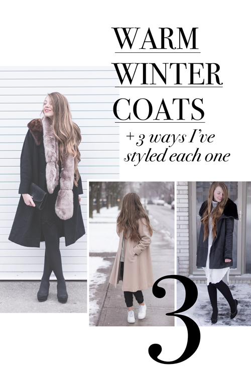 how-to-style-winter-coats.jpg