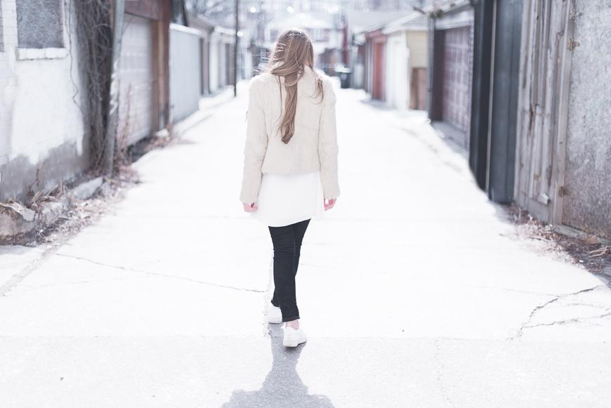 winter fashion for everyday via rebecca-jacobs.com-2.jpg