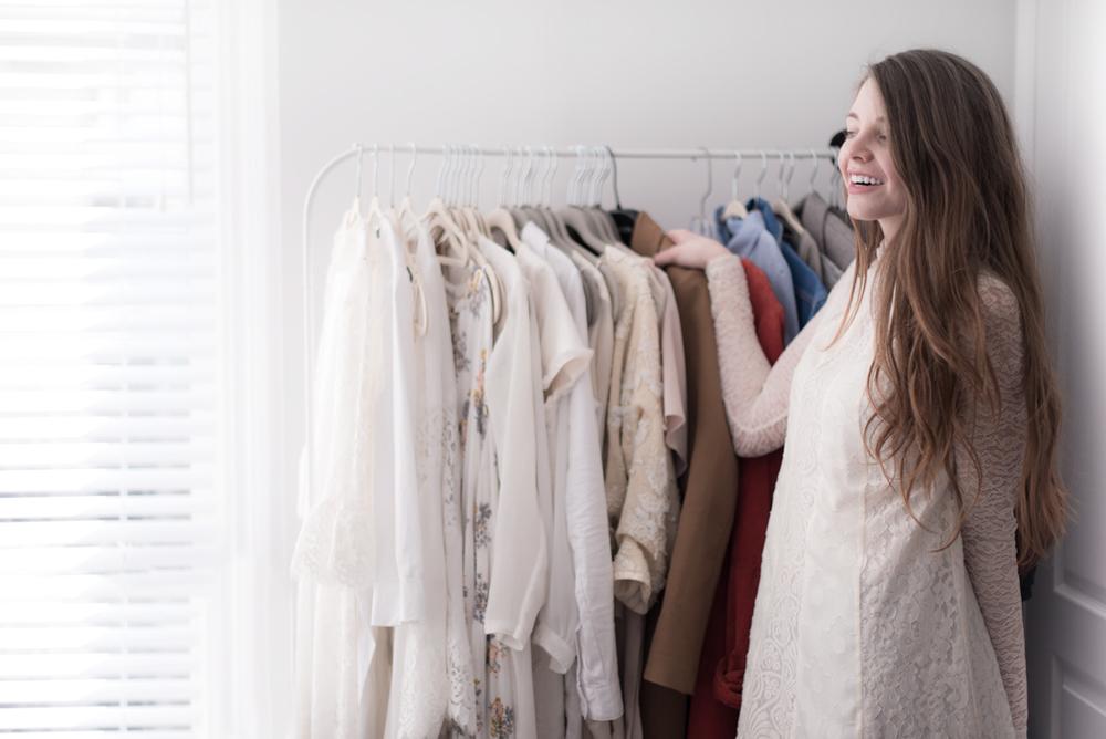 spring-closet-clean-rebecca-jacobs.jpg