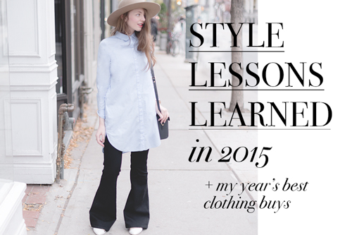 style-lessons-2015.jpg