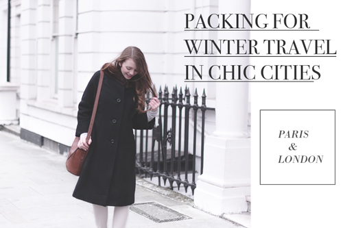 winter-packing-for-chic-cities-horizontal2.jpg