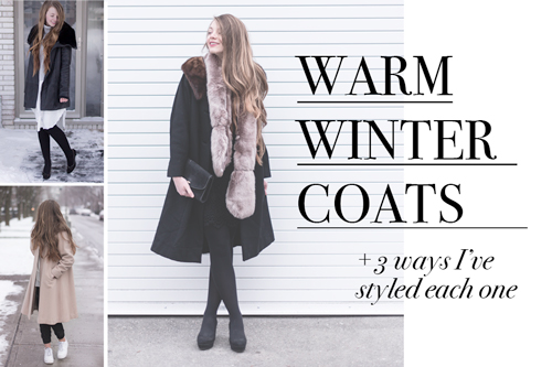 winter-coats-horizontal.jpg