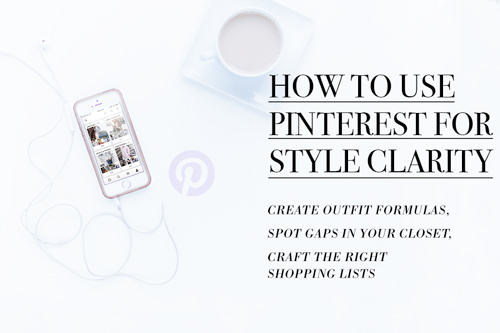 pinterest-horizontal.jpg