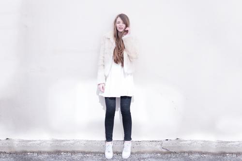outfit-thumbnail.jpg