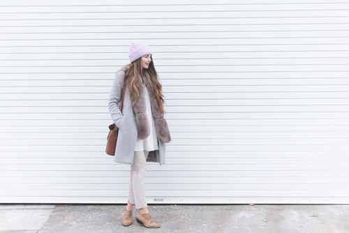 pastel-outfit-thumbnail.jpg