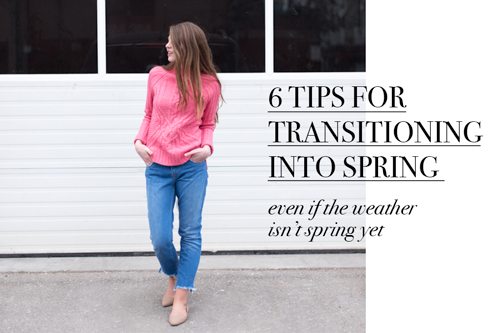 6-spring-transition-tips-horizontal.jpg