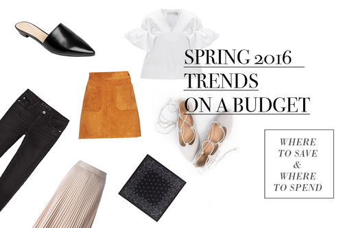 spring-trends-horizontal.jpg
