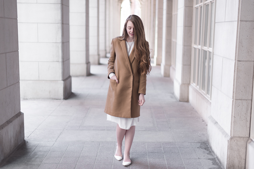 toronto personal stylist coat dress via rebecca-jacobs.com-9.jpg