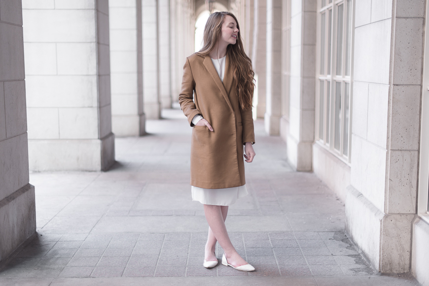 toronto personal stylist coat dress via rebecca-jacobs.com-10.jpg