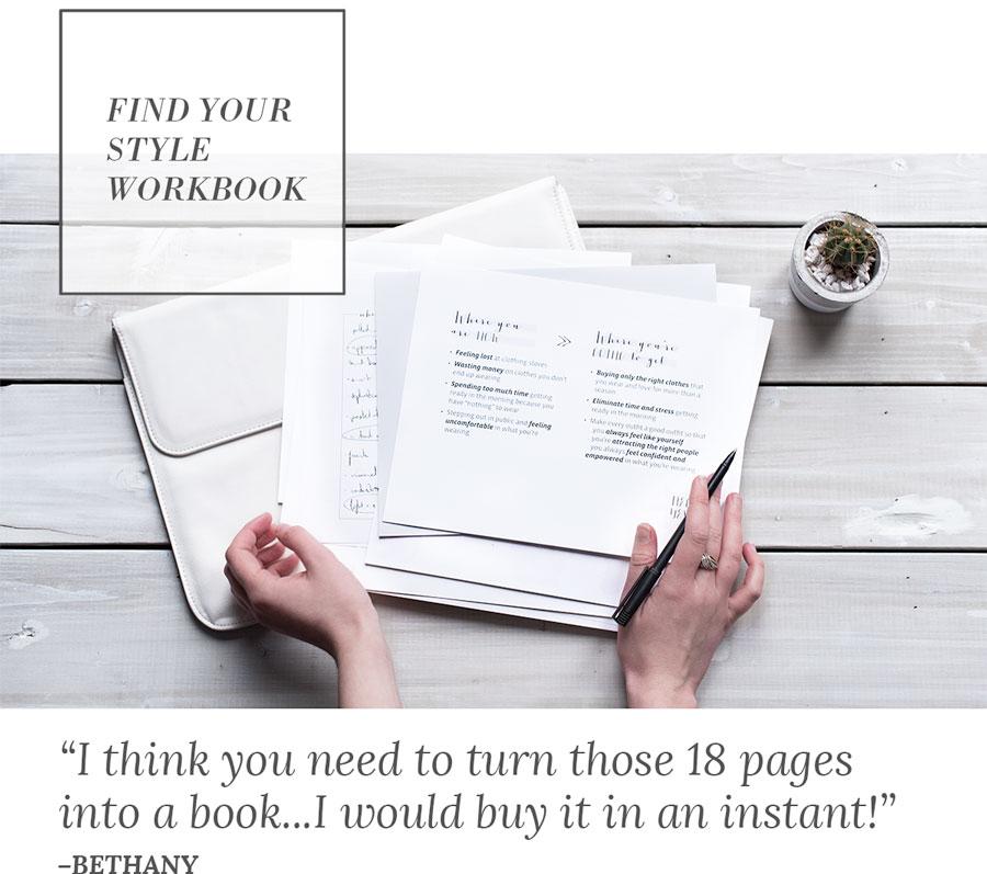 Find-your-style-workbook.jpg