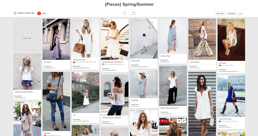 what-clothes-to-buy-spring.jpg