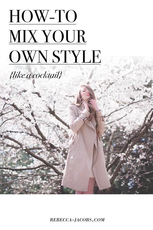personal-stylist-tips.jpg