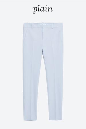 trousers1.jpg