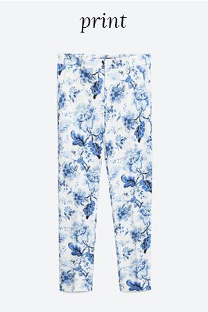 trousers2.jpg