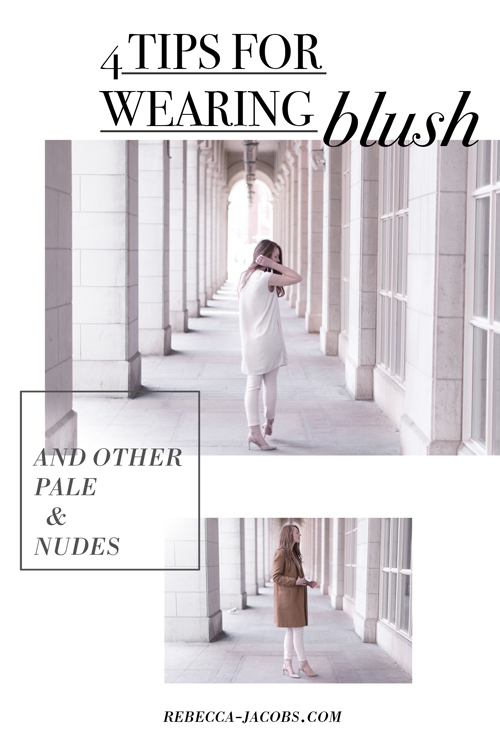 how-to-wear-blush-outfits.jpg
