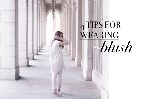 tips-for-wearing-blush---toronto-personal-stylist.jpg