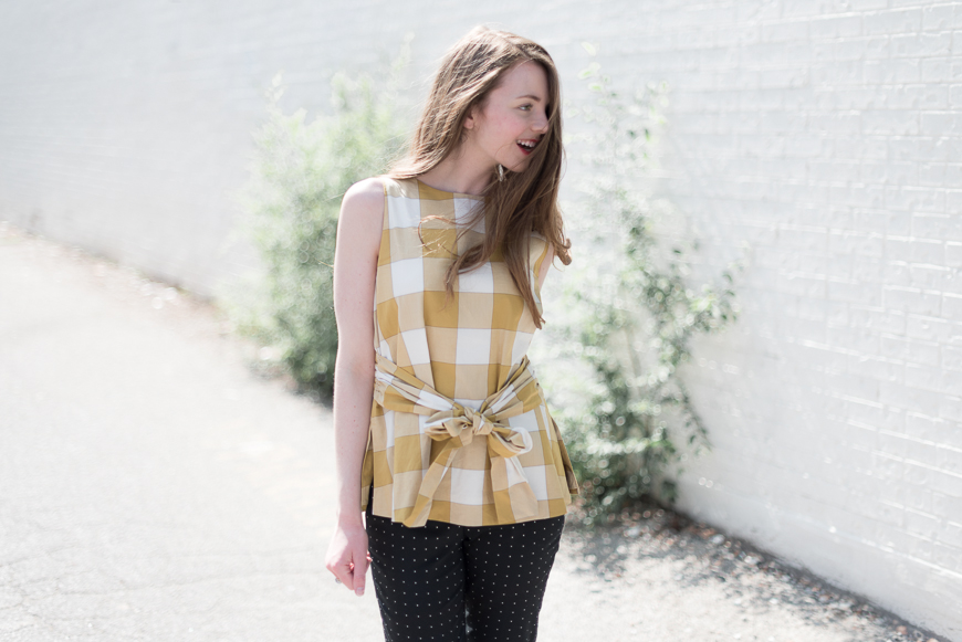 how to mix patterns via rebecca-jacobs.com-1.jpg