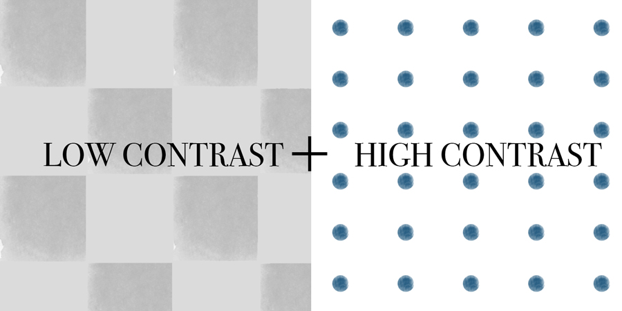 how-to-mix-patterns---low-with-high-contrast.jpg