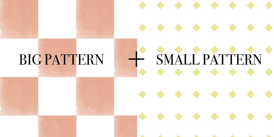how-to-mix-patterns---big-with-small.jpg