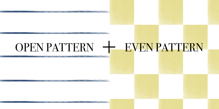 how-to-mix-patterns---open-with-even.jpg