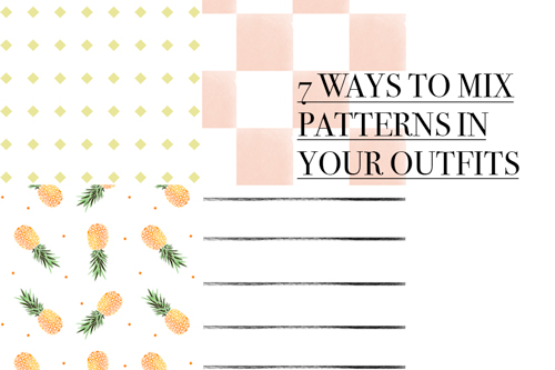 how-to-mix-patterns-horizontal.jpg