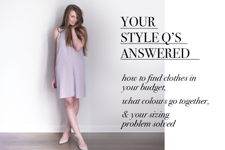 style-qs-horizontal.jpg
