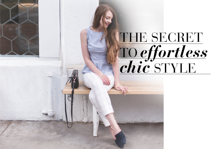 secret-to-effortless-chic-style-horizontal.jpg