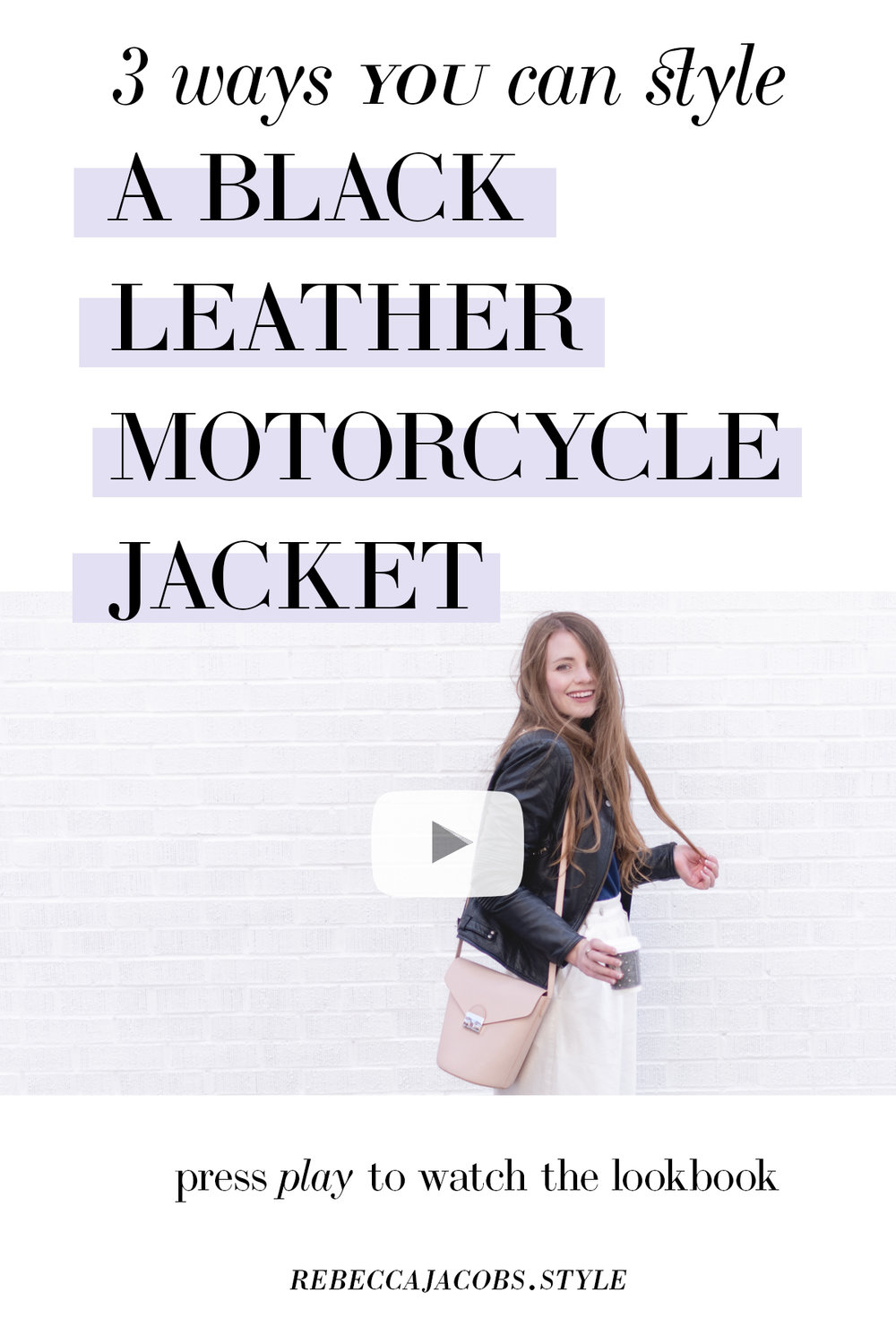 how-to-style-a-black-leather-motorcylce-jacket-for-fall.jpg