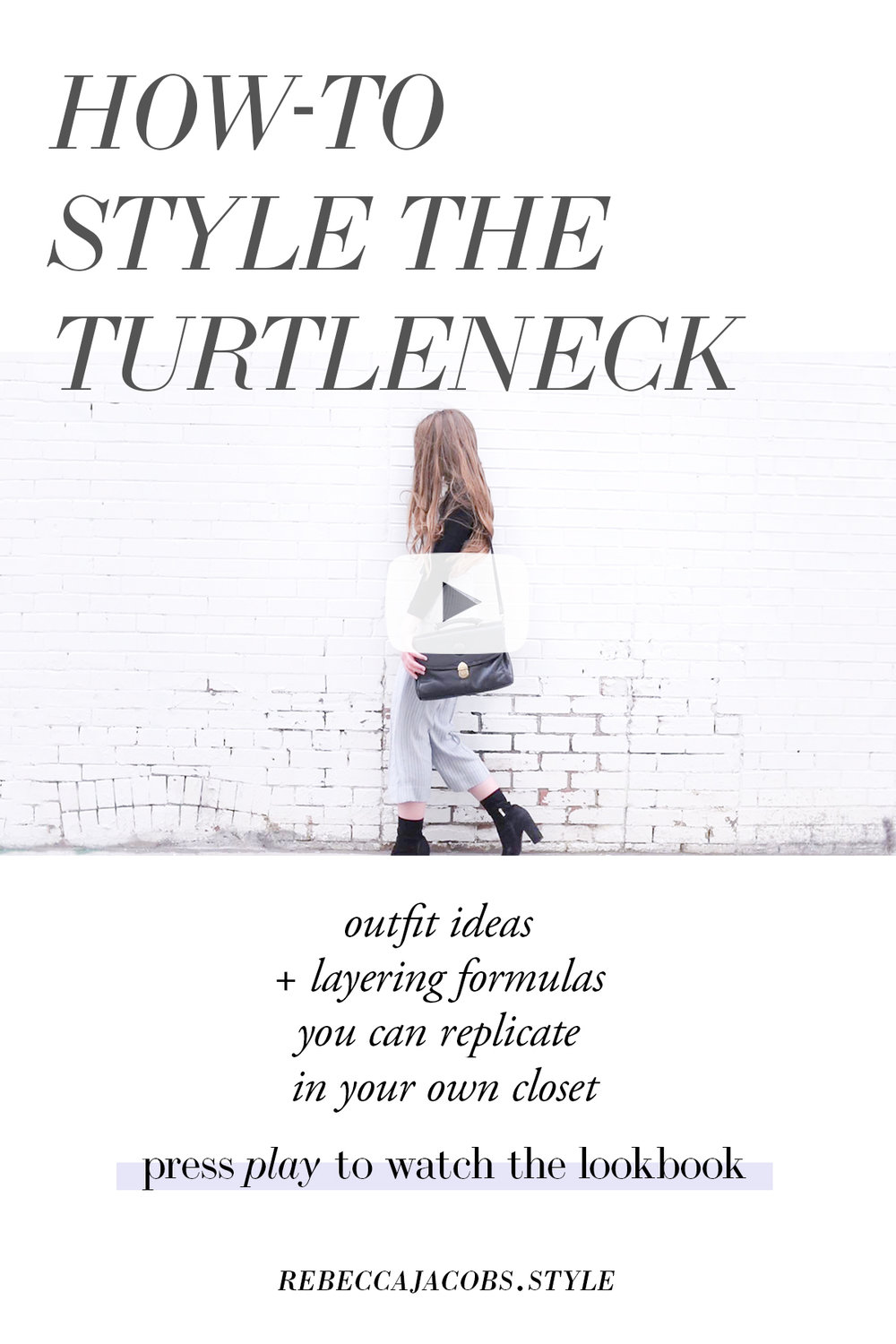 how-to-style-a-turtleneck-masthead.jpg