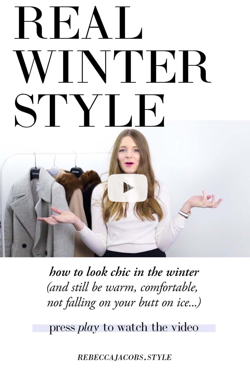 how-to-dress-stylish-in-the-winter-personal-stylist.jpg