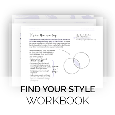 find-your-style-workbook.jpg