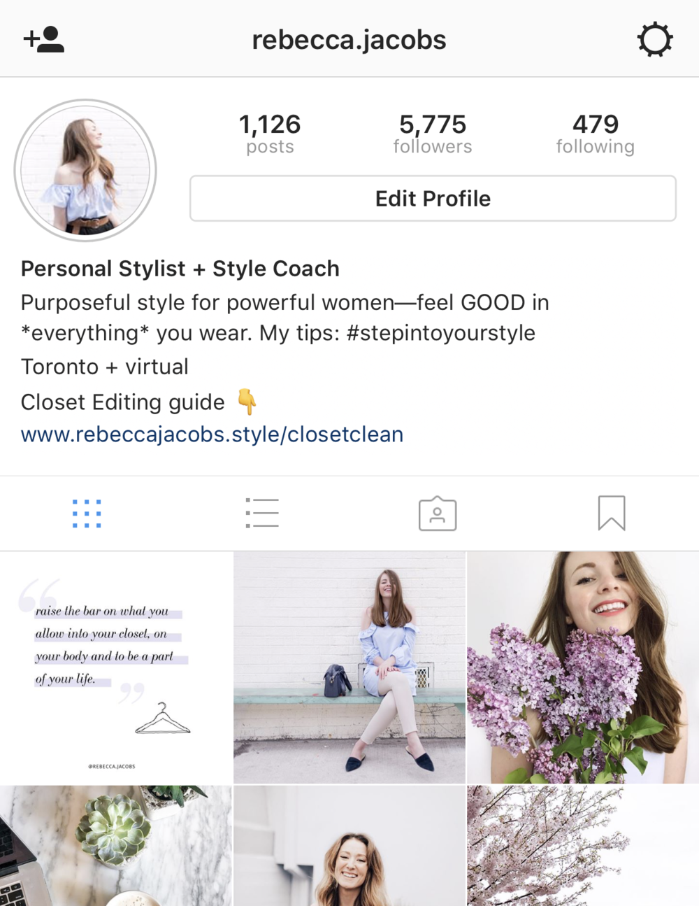 join on IG stories where I share even more outfits than you'll find on here!  - @REBECCA.JACOBS