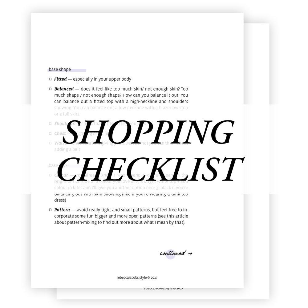 Pre-shoot-checklist.jpg