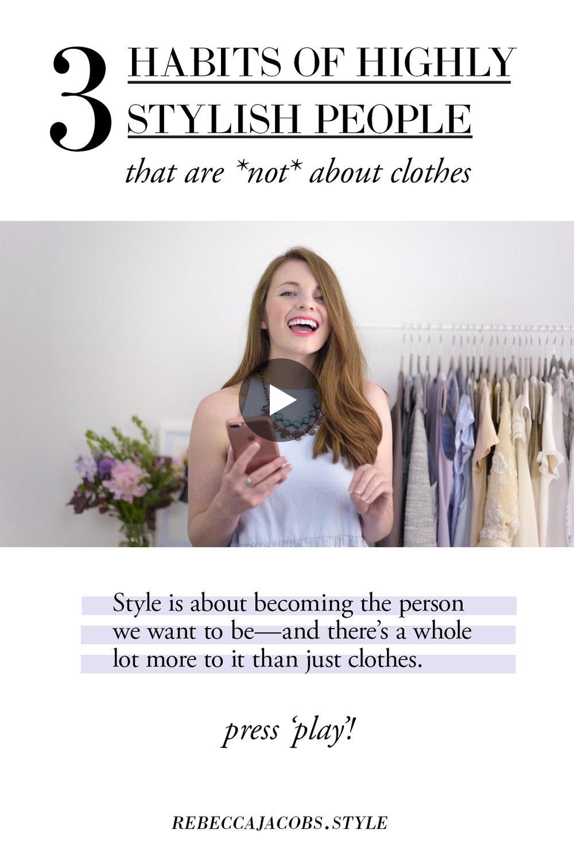 style-success-habits-personal-stylist-masthead.jpg