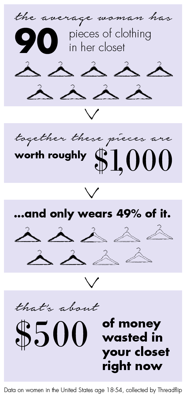 infographic-money-1.png