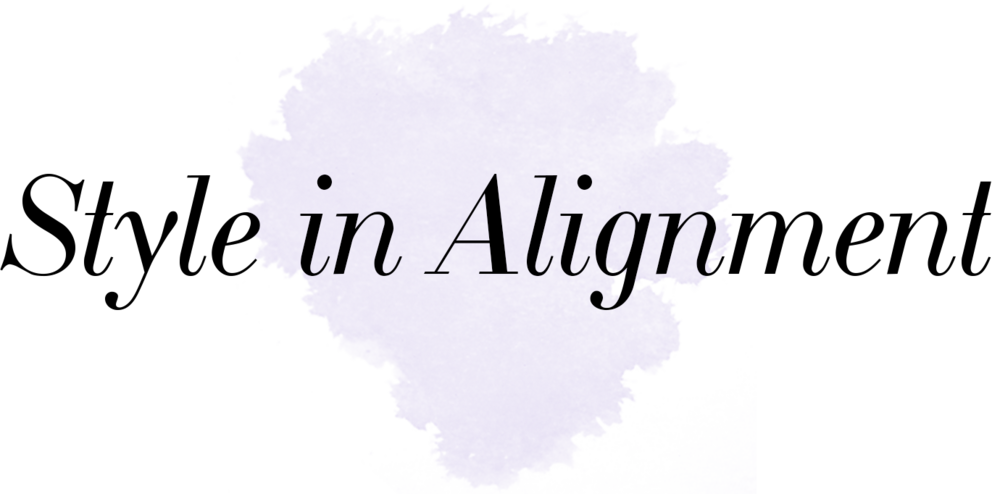 Style-In-Alignment_logo.png