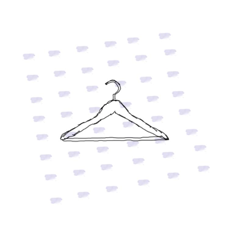 hanger+dots.jpg