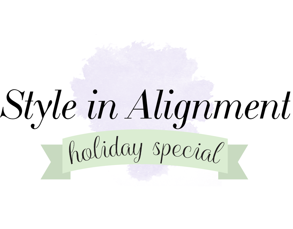Style-In-Alignment_holidaylogo.png