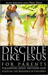 disciplelikejesussmallcover.jpg