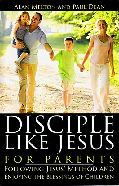 disciple like jesus for parents cover.jpg