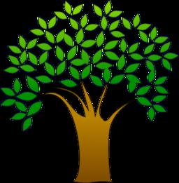 clipart-tree-256x256-2546-1.jpg