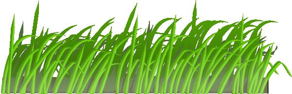 free-vector-grass-texture-clip-art_114740_Grass_Texture_clip_art_hight.jpg
