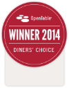 waterbar-opentable-award