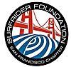 SurfRiderSf_logo_100w.jpg