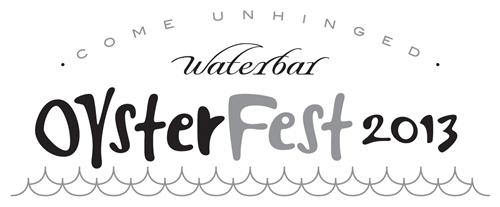WB_oysterfest13_BW_500w.jpg