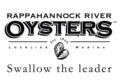 rappahannock_river.jpg