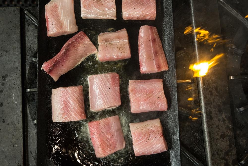 waterbar seafood.jpg