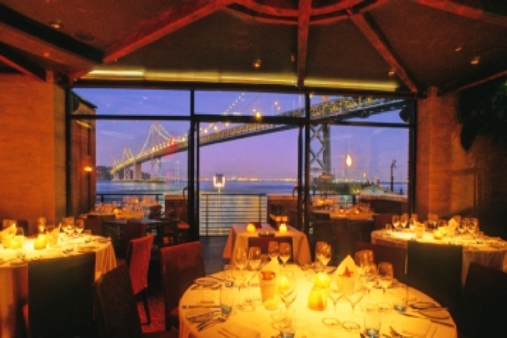 waterbar-private-dining.jpg