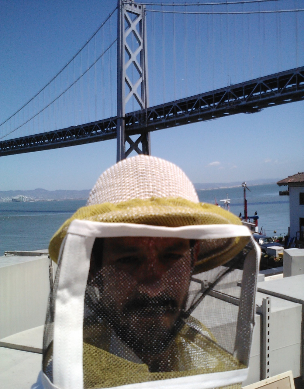 eric in bee gear.jpg