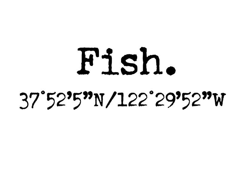 FISHlogo.jpg